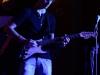 EMAN live auf der Besenwirtschaft 2012