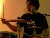 Nebcube live auf der Besenwirtschaft 2012