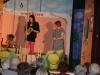 Neujahrsempfang des VHHG 2013
